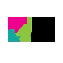 logo gebalis