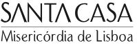 Mais SCML Logo